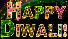 Happy deepavaligreetingsecardsdiwali wishesshubh deepavali diwali wishes m4hsunfo